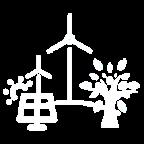 icono reforestacion