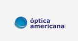 Óptica América