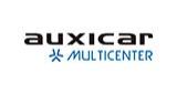 Auxicar Multicenter
