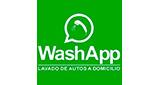 Wash App